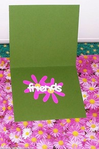 handmade-pink-flower-card-3-inside.jpg