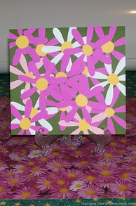 handmade-pink-flower-card-3-outside.jpg