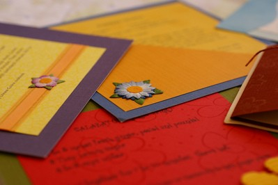 handmade-recipe-card-frames-for-scrapbook-by-cappuccino_iv.jpg