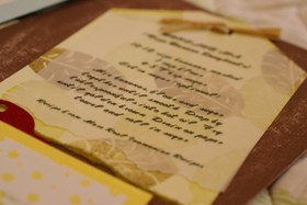 handmade-recipe-cards-for-scrapbook-by-cappuccino_iv.jpg