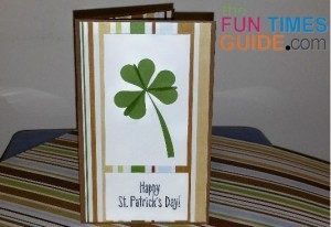 handmade-st-patricks-day-card