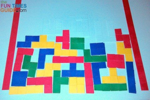 handmade-tetris-game-pieces