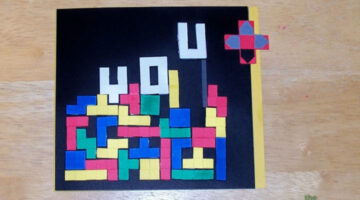 handmade-tetris-video-game-card
