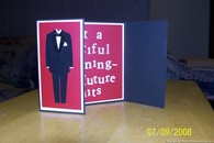 handmade-wedding-card-tux.jpg
