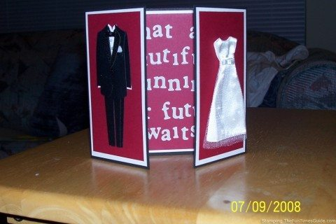handmade-wedding-card