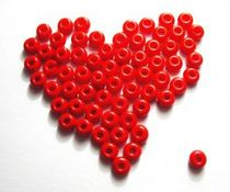 heart-made-of-beads-by-przybysz.jpg