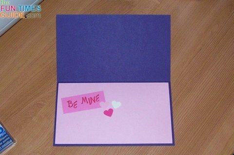 heart-punch-valentines-day-card