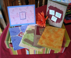 homemade-gif-cards-by-LollyKnit.jpg