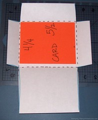 how-to-make-envelopes-landscape-2.jpg