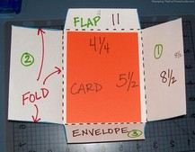 how-to-make-envelopes-step-5.jpg