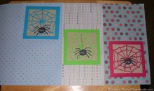 how-to-make-halloween-spider-cards.jpg