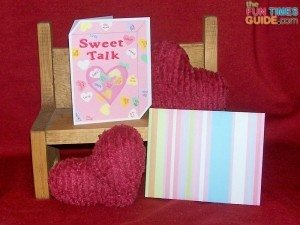 how-to-make-sweethearts-candy-card