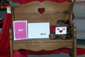 how-to-make-valentine-cards