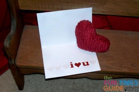 inside-valentine-love-card