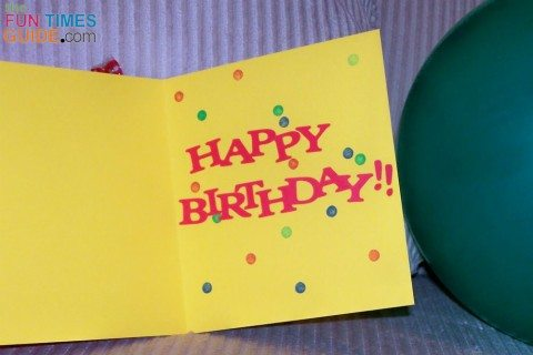 kids-birthday-card-inside