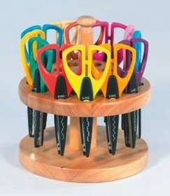 kraft-edgers-scissors-set.jpg
