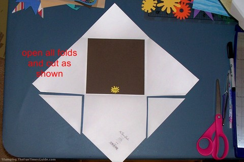 make-envelope-4.jpg