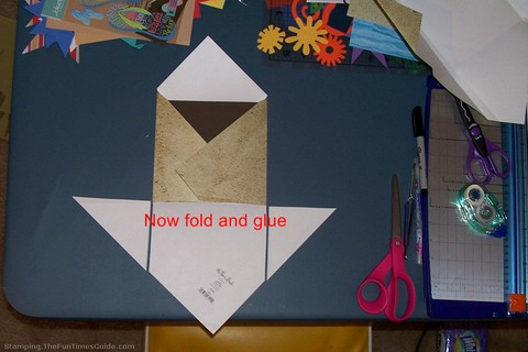 make-envelope-5.jpg