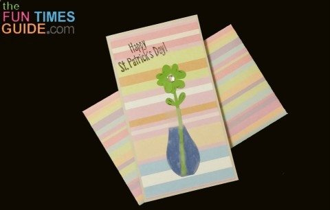 make-st-patricks-day-cards