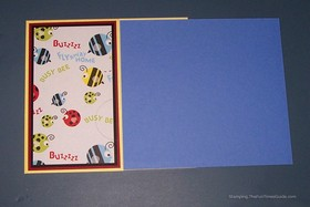 making-bee-happy-pocket-card.jpg