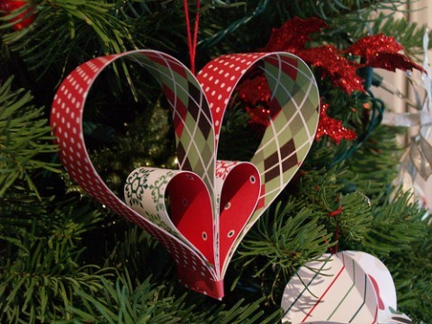 paper-heart-ornament