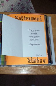 retirment-wishes-scrapbook-page-2.jpg