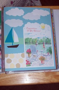 sailboat-retirement-scrapbook-page-1.jpg