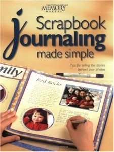 scrapbook-journaling-made-simple