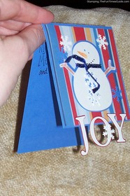 snowman-holiday-joy-card.jpg