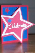 star-shaped-card-outside.jpg