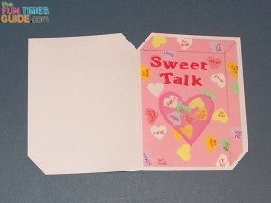 sweethearts-candy-card-after