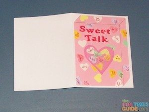 sweethearts-candy-card-before