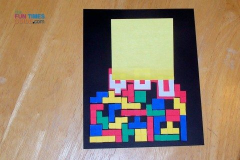 tetris-video-game-card-sentiment