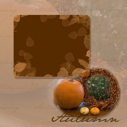 thanksgiving-scrapbook-page-by-cindy-at-rosehaven-cottage.jpg