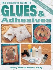 the-complete-guide-to-glues-and-adhesives