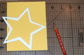 tracing-star-shape-on-cardstock.jpg