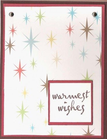 warm-wishes-Christmas_Card