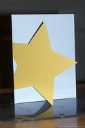 yellow-star-shape-card.jpg