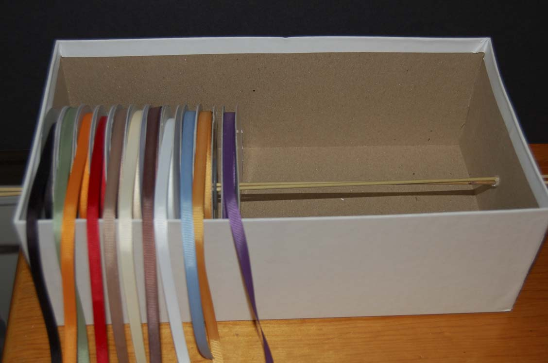 Ordinaire Ribbon_Organizer2